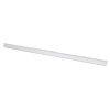 Adurolight® Premium Quality Line led lijnverlichting, type Titan, 120 W, l = 1,48 m, WB, DALi, 4000K