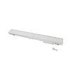 Adurolight® Premium Quality Line led noodverlichting, type Titan, 12 W, 60 cm, 4000K