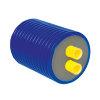 "Microflex installatiepakket DUO Primo, cv, 125 mm / 2x 32 x 2.9 mm, 6 bar, koppeling 1"", l = 20 m  detailimage_001 100x100"