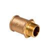 "Microflex installatiepakket DUO Primo, cv, 125 mm / 2x 32 x 2.9 mm, 6 bar, koppeling 1"", l = 20 m  detailimage_003 100x100"