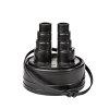 "Microflex installatiepakket DUO Primo, cv, 125 mm / 2x 32 x 2.9 mm, 6 bar, koppeling 1"", l = 20 m  detailimage_004 100x100"