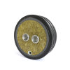 "Solarflex geïsoleerde buis, EW-E DUO, 2x DN25, sensorkabel, aansl. 1"", buitenmantel 175 mm"