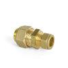 Solarflex koppeling, Easy-Tight, bicone voor koperleiding, set à 2 st, 2x knel, DN16 x 15 mm (Cu)  detailimage_001 100x100