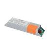 Adurolight® Zigbee SMART driver t.b.v. Adurolight® lampen, 10 W, 220 mA