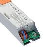 Adurolight® Zigbee SMART driver t.b.v. 15 W, 350 mA, Adurolight® lampen