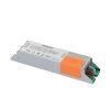 Adurolight® Zigbee SMART driver t.b.v. Adurolight® lampen, 20 W, 500 mA