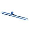 Promat spanband met ratelgesp, b = 25 mm, max. trekkracht 800 kg, l = 6 m