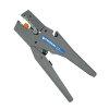 Promat automatische striptang, werkbereik 0,08 - 6 mm², l = 190 mm