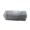 Promat hamerboor, type SDS-plus, verpakking à 10 stuks, l = 160 mm, boor 6 x 100 mm