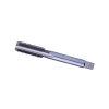 Promat handdraadtap, nasnijder, nr. 2, HSS, DIN 2181, ISO2 (6H),  M14 x 1,5 mm