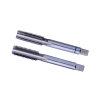 Promat handdraadtapset, 2-delig, HSS, ISO2 (6H), DIN2181, M12 x 1,5 mm
