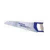 Promat handzaag, lengte blad 450 mm, 11 tanden per inch
