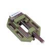 Promat machinebankschroef, bekbreedte 80 mm, spanwijdte 70 mm