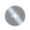 Promat metaalcirkelzaagblad, asgat=32mm, tandvorm C, Ø 350mm, b = 3 mm, 220 tanden