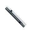 Promat pijpsleutel, zeskant, C35 gehard, gat 10,5 mm, l = 150 mm, sleutelmaat 16 x 17 mm