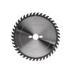 Promat precisie cirkelzaagblad, asgat = 30 mm, tandvorm UW, snijbr. 3,2 mm, Ø 250 mm, 42 tanden