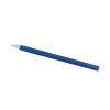 Promat puntbeitel, l = 300 mm, staalsterkte 16 mm