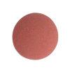 Promat schuurpad, klitbevestiging, 115 mm, korrel 40, korund, voor hout/metaal