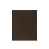 Promat schuurpapier, watervast, l = 280 mm, b = 230 mm, korrel 400
