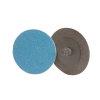 Promat slijpschijf, ZK blauw, d = 75 mm, korrel 120