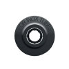 Promat snijwiel voor compacte pijpsnijder 15101574, 19 mm, voor rvs buizen