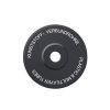 Promat snijwiel voor compacte pijpsnijder 15126320, 30 mm