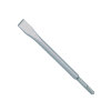 Promat vlakbeitel, type SDS-plus, l = 250 mm, snijkantbreedte 20 mm