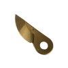 Talen Tools vervangingsmes, t.b.v. snoeischaar F191