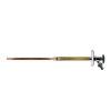 Bonfix luxe vorstvrije buitenkraan met Kiwa keerklep, 15 mm, spouw max 475 mm  detailimage_002 100x100
