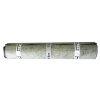 Canagum APP eenzijdig bitumineuze, polyester onderlaag, type 460 P 60, l x b = 12 x 1 m