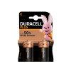 Duracell PlusPower alkaline batterij, baby/C, blister à 2 stuks