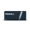 Duracell Procell alkaline batterij, Mono/D, doos à 10 stuks