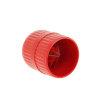 Bonfix Alu-pers ontbramer, kunststof, voor binnen/buitenkant, 3 - 42 mm