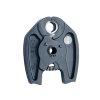 Bonfix Alu-pers losse persbek, t.b.v. mini accu machine 15kN, TH-profiel, 16 mm