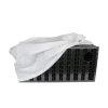 Rawinso infiltratiekrat DIY, opvouwbaar, 272 liter, incl. geotextielomhulling, 810 x 840 x 400 mm