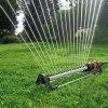 Gardena zwenksproeier, type Aqua L, 120 - 280 m²