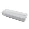 Adurolight® nood-, oriëntatie- en vluchtwegverlichting, Arno, IP65, 230 V, 3 W, accuduur 2 uur