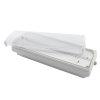 Adurolight® nood-, oriëntatie- en vluchtwegverlichting, Arno, 230 V, 3 W, accuduur 2 uur