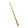 Talen Tools tuinhamersteel, vierkant, tbv houten tuinhamer, l = 90 cm