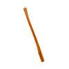 Talen Tools bijlsteel, gewaxt essenhout, l = 70 cm
