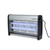 EUROM insectenlamp, type Fly Away 30 waterproof, IPX4, 230 V, 2x 15 W, 39 W