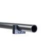 Pipelife Polvalit pvc elektrabuis, zwart, verbeterd slagvast, glad, low friction, l = 4 m, 16 mm