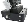 Adurolight® Premium Quality Line mega light veldverlichting, 1200W, 5700K, 400V, 0-10V dimbaar,40°