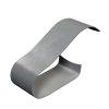 OBO draagclip voor buizen 7-20 mm, 8-9 mm, staal
