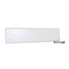 Adurolight® Premium Quality Line HCL led paneel, 1200 x 300 mm, 50 W, non flicker