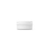 Packo Schraubdeckeldose, weiß, UN-zertifiziert, 300ml