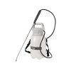Talen Tools elektrische drukspuit, 5 liter