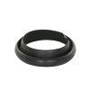 Dallai O-Ring, Modell Ci, Gummi, Ø=50mm