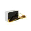 K-Rain Sitemaster decoder voor 2-draads systeem