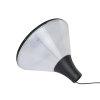 Adurolight® straatlantaarn, type Gerard, 30 W, 60 mm, 4000 K